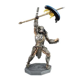 Figura The Alien & Predator - Collection Scar Predator - Alien vs.. Predator, NNM, Predator