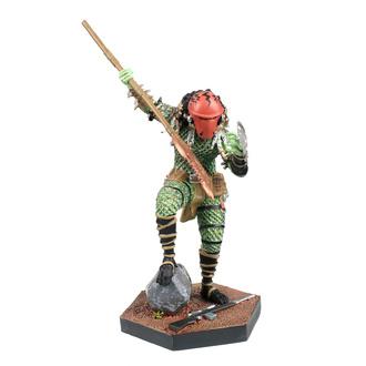 Figura The Alien & Predator - Collection Homeworld Predator - Predator, NNM, Predator
