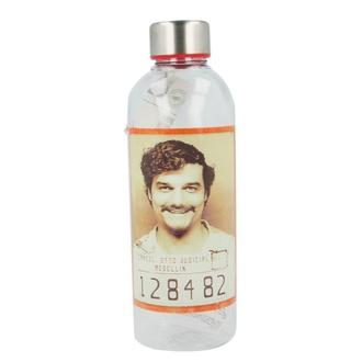 Flaška za vodo NARCOS, NNM, Narcos