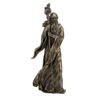 Kip (dekoracija) Merlin, NNM