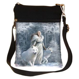 Torba (ročna torba) Winter Guardians, NNM