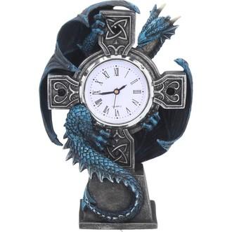Dekorativna ura Draco, NNM