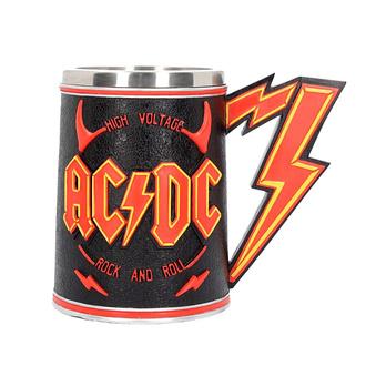 Vrč (Šalica) AC / DC - B4295N9