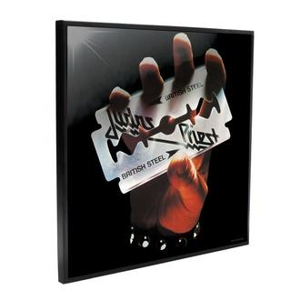 Slika Judas Priest - British Steel, NNM, Judas Priest