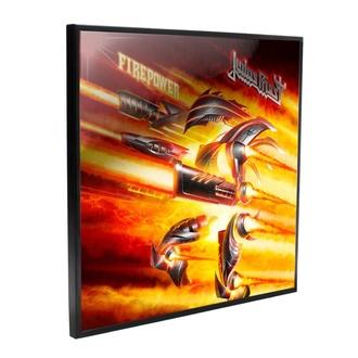 Slika Judas Priest - Firepower, NNM, Judas Priest
