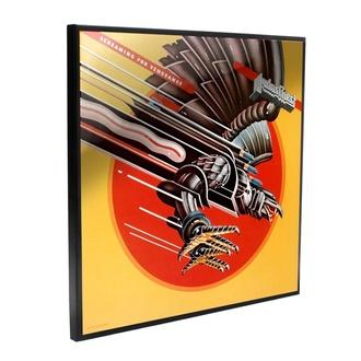 Slika Judas Priest - Screaming for Vengeance, NNM, Judas Priest