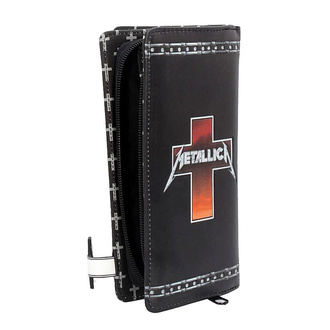 Denarnica Metallica - Master of Puppets, NNM, Metallica