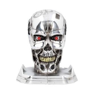 Dekorativni Opornik za Knjige Terminator 2, NNM, Terminator