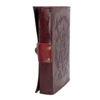 Pisalni notesnik Bafomet - Leather, NNM