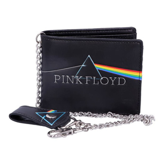 Denarnica Pink Floyd - Dark Side of the Moon, NNM, Pink Floyd
