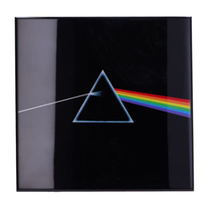Slika Pink Floyd - Dark Side of the Moon, NNM, Pink Floyd