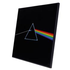 Slika Pink Floyd - Dark Side of the Moon, NNM, Pink Floyd
