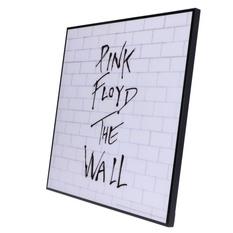 Slika Pink Floyd - The Wall, NNM, Pink Floyd