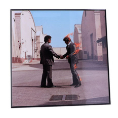 Slika Pink Floyd - Wish You Were Here, NNM, Pink Floyd