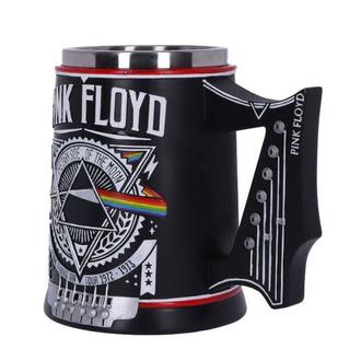 Šalica (vrček) Pink Floyd, NNM, Pink Floyd