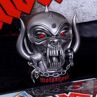 Dekoracija (škatla) Motörhead - Warpig, NNM, Motörhead