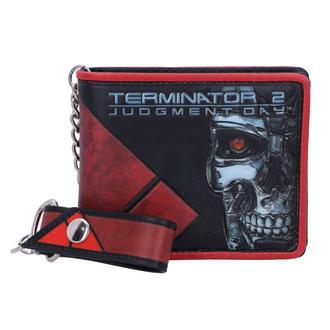 Denarnica Terminator 2, NNM, Terminator