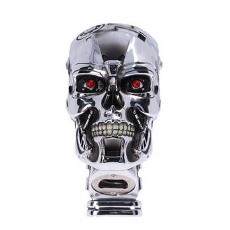 Odpirač za steklenice (zidni) Terminator 2, NNM, Terminator
