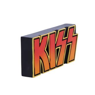 Odpirač za steklenice KISS, NNM, Kiss