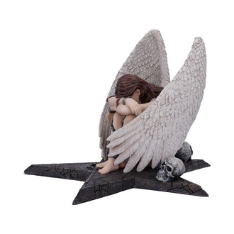 Dekoracija (figura) Enslaved Sorrow, NNM