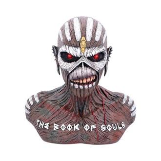 Dekoracija (škatla) Iron Maiden - The Book of Souls, NNM, Iron Maiden