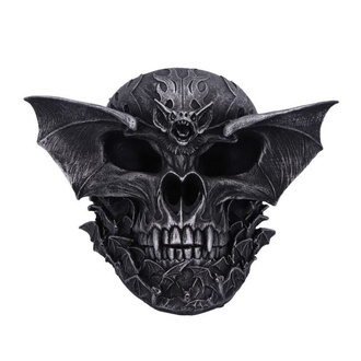 Dekoracija Bat - Skull, NNM
