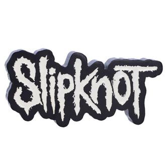 Magnet Slipknot, NNM, Slipknot