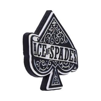Magnet Motörhead - Ace of Spades, NNM, Motörhead