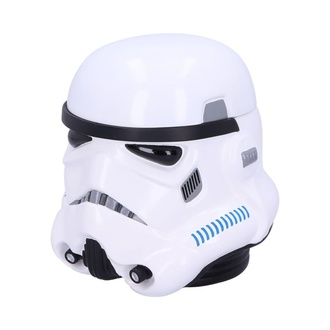 Dekoracija (škatla) STAR WARS - Stormtrooper, NNM, Star Wars