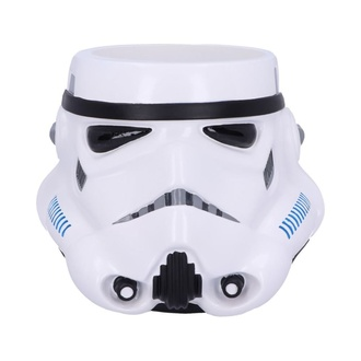 Stojalo za pisala STAR WARS - Stormtrooper, NNM, Star Wars
