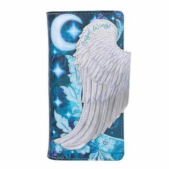Denarnica Angel Wings, NNM