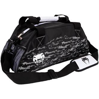 Športna torba VENUM - Camoline Sport - Črno / Bela, VENUM