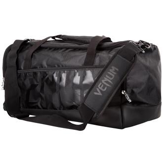 Športna torba VENUM - Sparring Sport - Črno / Črno, VENUM