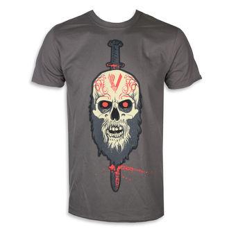 Moška filmska majica Vikingové - BERSERKER - PLASTIC HEAD, PLASTIC HEAD