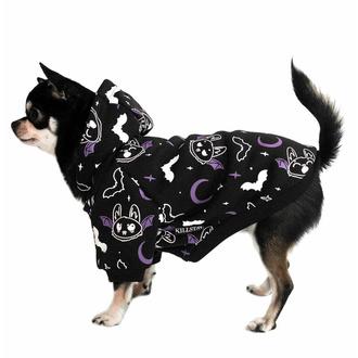 Pasje oblačilo (hoodie) KILLSTAR - Batty, KILLSTAR