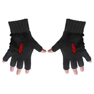 Brezprstne rokavice Slipknot - Tribal S - RAZAMATAZ, RAZAMATAZ