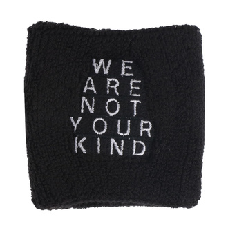 Zapestnik Slipknot - We Are Not Your Kind - RAZAMATAZ, RAZAMATAZ, Slipknot