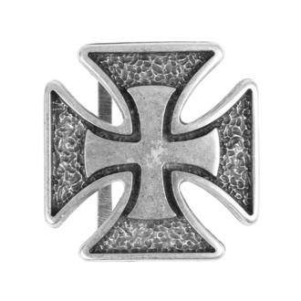 Pasna šnola ETNOX - Iron Cross, ETNOX