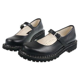 Ženski čevlji (balerinke) STEADY´S, STEADY´S