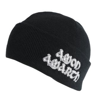 Beanie kapa AMON AMARTH - LOGO - PLASTIC HEAD, PLASTIC HEAD, Amon Amarth