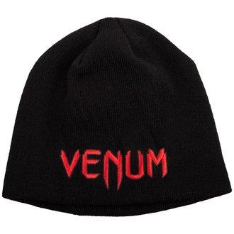 Kapa VENUM - Classic - Črna / Rdeča, VENUM