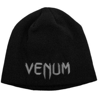 Kapa VENUM - Classic - Črna / Siva, VENUM