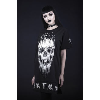 Unisex majica - Satanas - BELIAL, BELIAL
