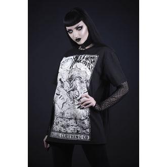 Unisex majica - Life´s a Witch - BELIAL, BELIAL