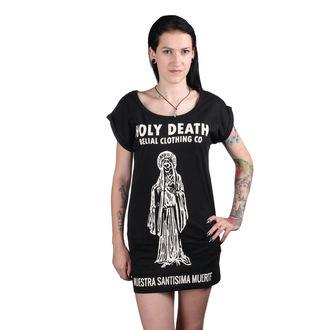 Ženska majica - Holy death - BELIAL, BELIAL
