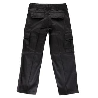 Otroške hlače BRANDIT - US Ranger, BRANDIT