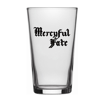 Kozarec Mercyful Fate - Don't Break The Oath - RAZAMATAZ, RAZAMATAZ, Mercyful Fate