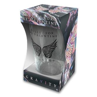 Kozarec Bullet For My Valentine - Gravity - RAZAMATAZ, RAZAMATAZ, Bullet For my Valentine