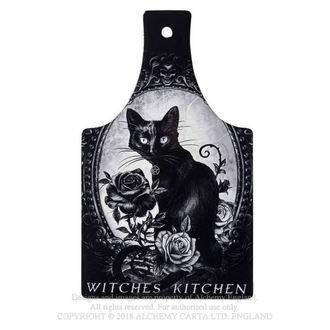 Degustacijska deska (dekoracija) ALCHEMY GOTHIC - Witches Kitchen, ALCHEMY GOTHIC