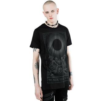 Unisex majica KILLSTAR - Black Sun, KILLSTAR